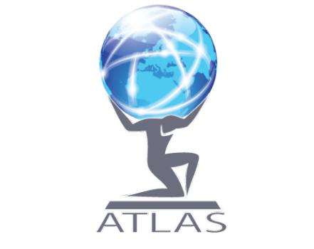 Programme ATLAS