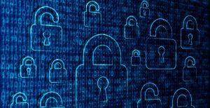 image de l'article CNIS Cybersécurité